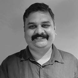 Ganesh Badgujar